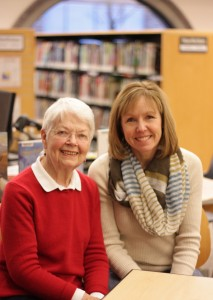 PageTurners Book Discussion @ Aberdeen Timberland Library | Aberdeen | Washington | United States
