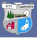 city of aberdeen