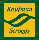 kaufman scroggs logo