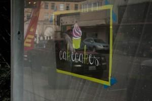 aberdeen cupcake shop