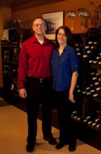 aberdeen wine store
