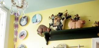 hubble house montesano