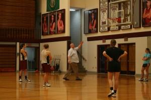 grays harbor college athletics