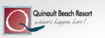 quinault beach resort