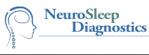 NeuroSleep Diagnostics logo