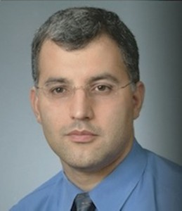 Dr. Razavi is the triple board certified Behavioral Neurologist and Medical Director of Aberdeen's NeuroSleep Diagnostics.