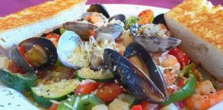gluten free dining aberdeen