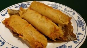 tamales aberdeen