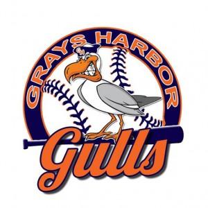 Grays Harbor Gulls Baseball Opening Night @ Olympic Stadium | Hoquiam | Washington | United States