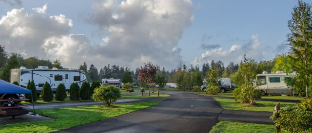 Friends Landing Now Taking Reservations For 2015 Camping
