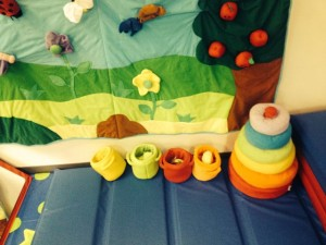 free preschool grays harbor