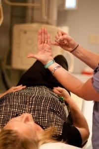 sphenocath migraines