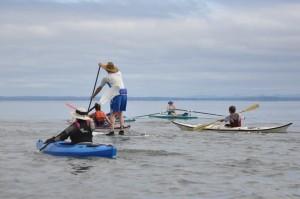 Elk River Challenge @ Aberdeen | Aberdeen | Washington | United States