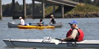 elk river challenge