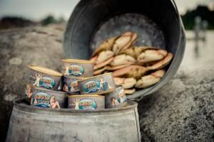 sassy seafood