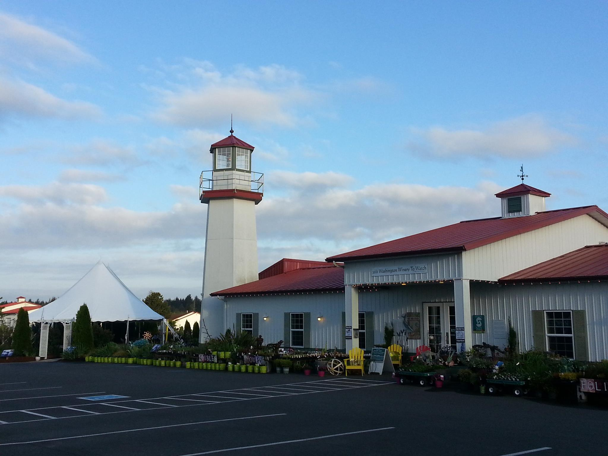 It 39 s a date 10 date ideas to enjoy in grays harbor for The westport
