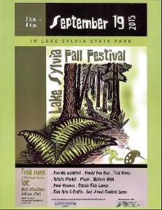 6th Annual Festival and Artists Market @ Lake Sylvia State Park   Montesano   Washington   United States