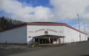 grays harbor historic buildings
