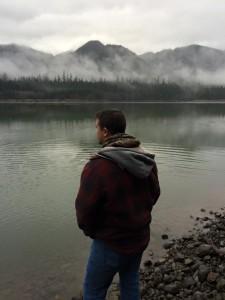 grays harbor hiking