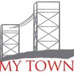 MyTown Coalition