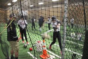 montesano softball