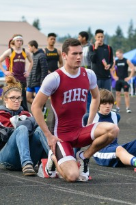 hoquiam track
