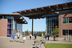 Scholarships Deadline July 2 @ Grays Harbor College