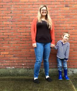 raindrop preschool