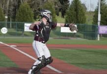 montesano baseball