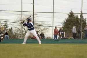 aberdeen baseball