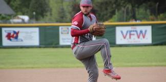 skyler jump baseball