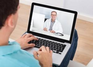summit pacific virtual care