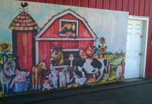 elma farm stand