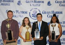 ghc charlie awards