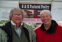 g&h pastured poultry