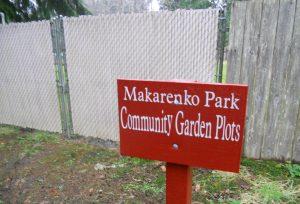makarenko park