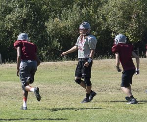 hoquiam football