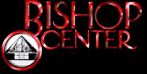 Four-Film Documentary Series: Man on Wire @ Bishop Center | Aberdeen | Washington | United States