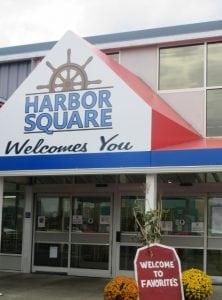 Grays Harbor Holiday Bazaar