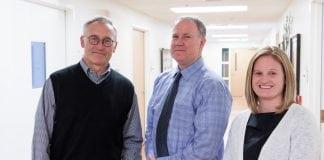 Grays Harbor Urology Clinic