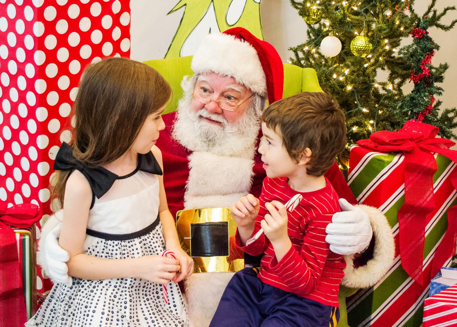 Grays Harbor Fairgrounds Christmas Bazaar 2020 2019 Holiday Activities in Grays Harbor County   GraysHarborTalk