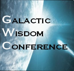 Galactic Wisdom Conference @ Washington Land Yacht Harbor RV and Convention Center | Olympia | Washington | United States
