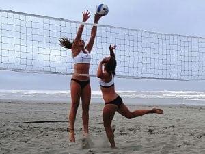 Ocean Shores Beach Blast @ Ocean Shores | Ocean Shores | Washington | United States