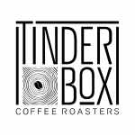tinderbox roasters