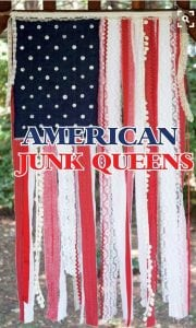 Junk Queens Vintage, Antique Market @ Grays Harbor Fair & Event Center | Elma | Washington | United States