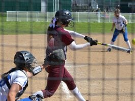montesano fastpitch