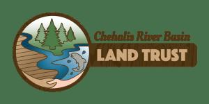 Welcome to the Jungle (of Weeds) @ Twin Bridges County Park | Montesano | Washington | United States