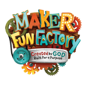 Vacation Bible School 2017 @ First Presbyterian Church of Aberdeen | Aberdeen | Washington | United States