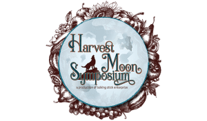 Harvest Moon Symposium @ Grays Harbor County Fairgrounds | Elma | Washington | United States
