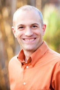 Dr. Justin Taylor